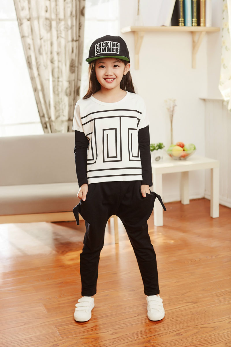 Set Clothing Paisley Picture More Detailed Picture About 2016 New Fashion Teenage Toddler