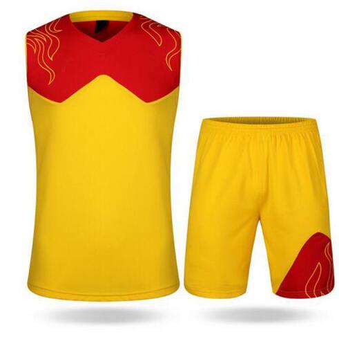 2017 Men Basketball Clothes Suit Custom Design Basketball Jersey Shirt+shorts Team Game Uniforms baloncesto Training Suit(China (Mainland))