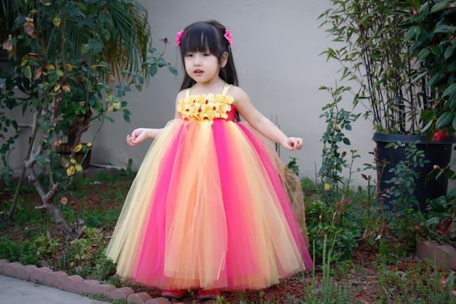 Newborn Baby Girl Tutu Dresses Girl Tutu Dress Cute Baby