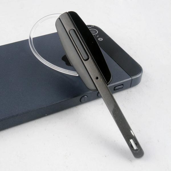 Наушники для мобильных телефонов Unbrand hm7000 Bluetooth Samsung iphone HTC наушники для мобильных телефонов bluetooth iphone htc samsung s101