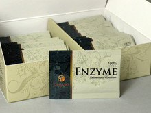 Natural Enzyme Complex Coffee made in Taiwan
