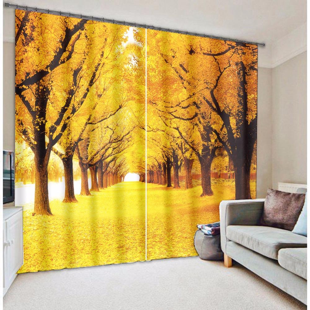 Vergelijk prijzen op modern curtain designs   online winkelen ...