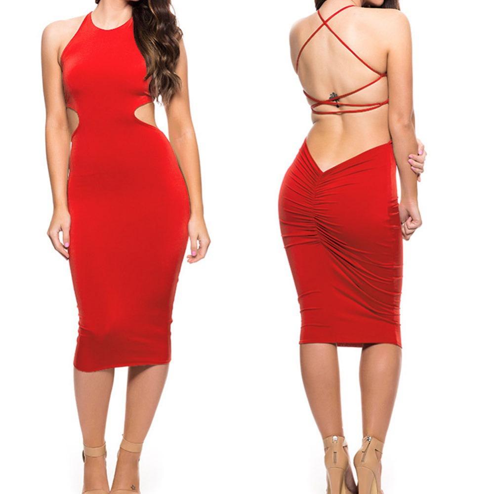 Женское платье VAKIND W7Tn # Bodycon 86657 женское платье vakind w7tn bodycon 86657