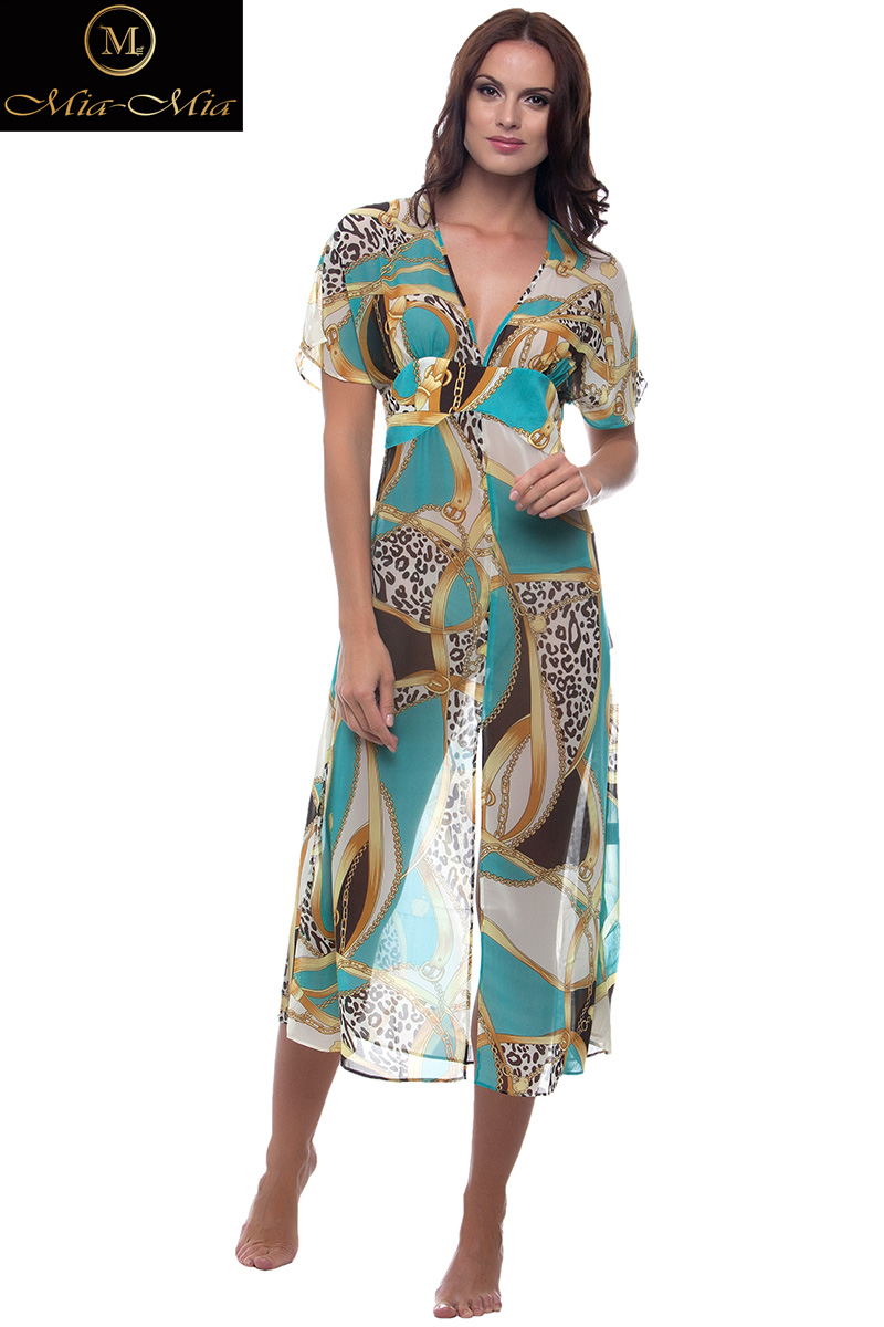 dress discount sale tunic sale