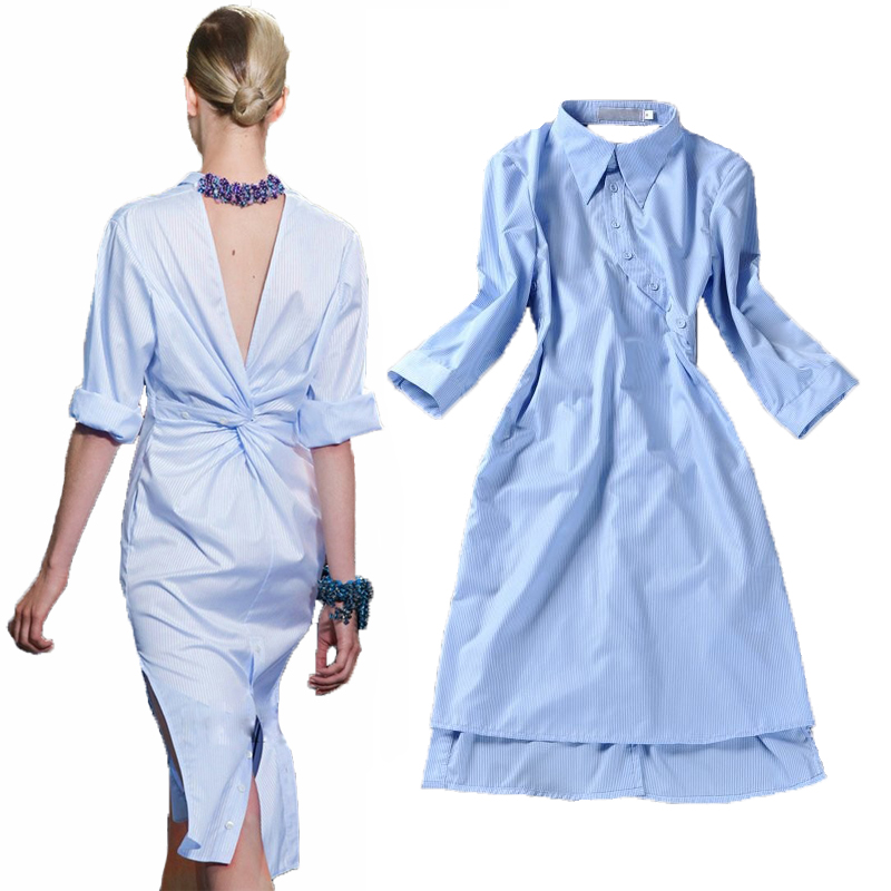 Женское платье 2015 /v