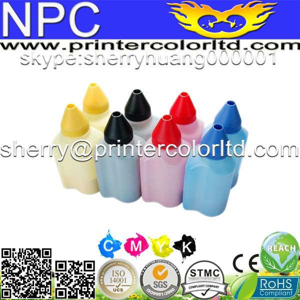 for HP LaserJet Enterprise M 855 -x+ NFC Color LJ M-855 xh Color LaserJet M855MFP OEM laserjet POWDER -free shipping(China (Mainland))