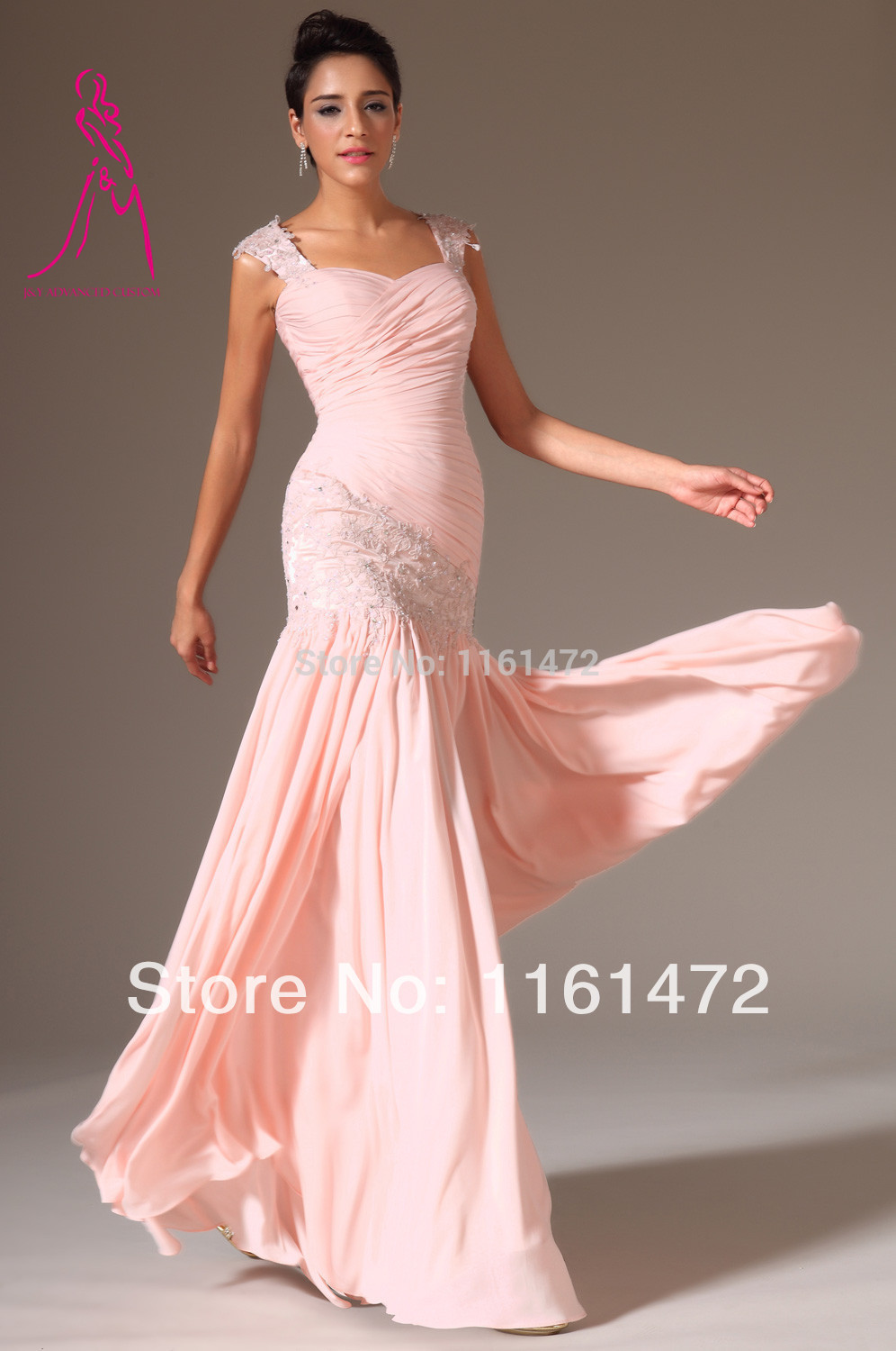 Formal Dresses San Diego | All Dress