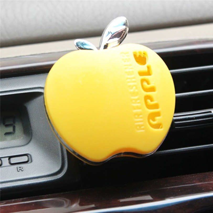 Best seller New design perfume Auto car perfume air freshener comfortable feeling Car styling fragance Auto