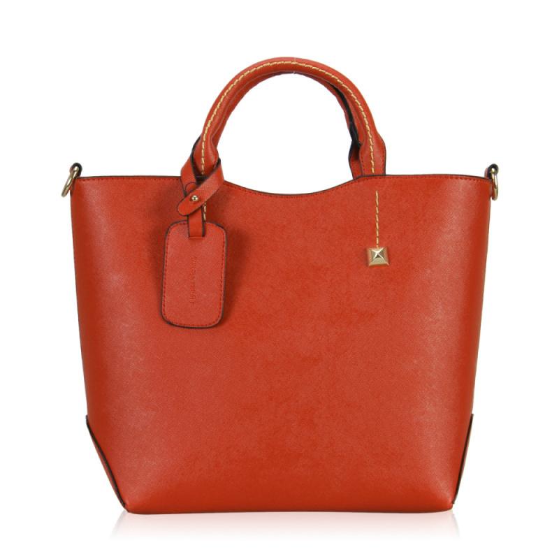 VEEVAN New 2016 Hot Sale High Quality Women Vintag Messenger Bag Fashion Brand Tote Bag Pu Leather Shoulder Bags College HandBag(China (Mainland))