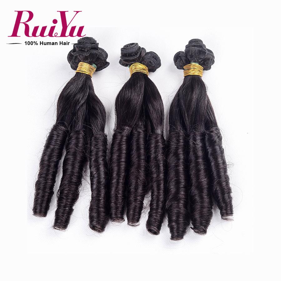 New arrival brazilian virgin hair 4 pcs lot,popular aunty funmi hair 100% human hair extension,afro kinky curly hair very soft<br><br>Aliexpress