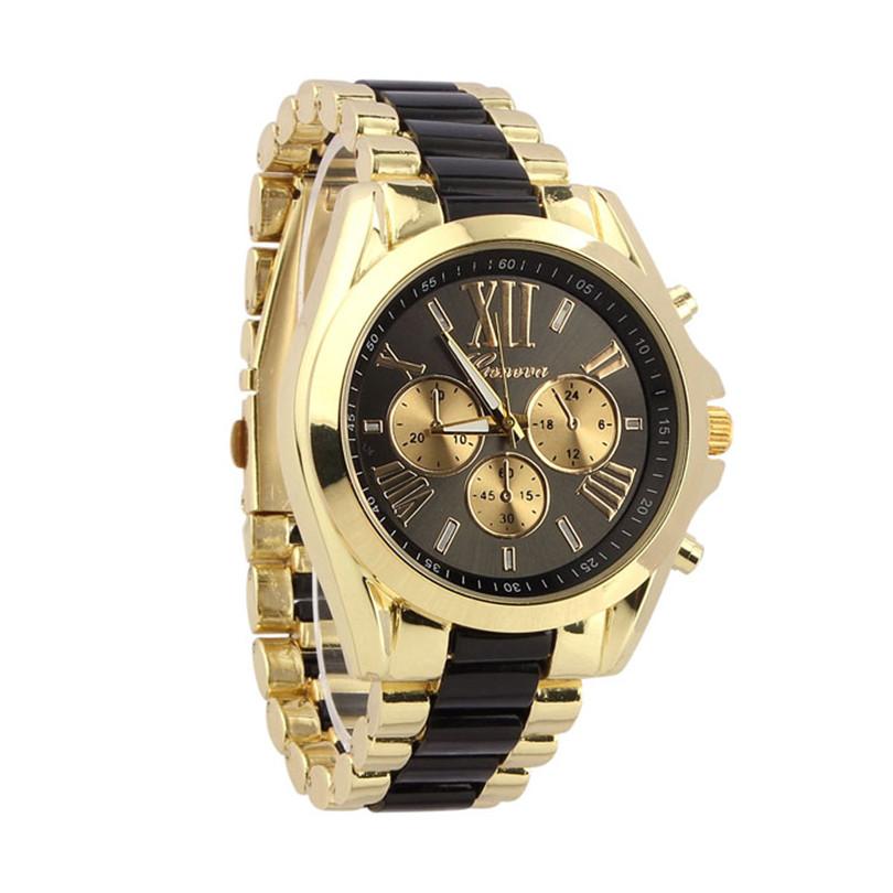 Durable Luxury Fashion Classic Men Analog Wrist Quartz Watches Men 01.19<br><br>Aliexpress