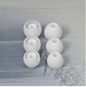 Earbuds koss - earbuds phillips