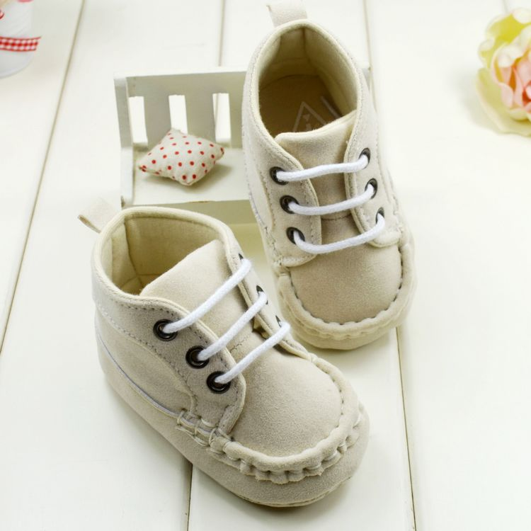 Cute BeBe todder shoes,0-1 year old kids shoes for boy,11cm,12cm,13cm for choose<br><br>Aliexpress