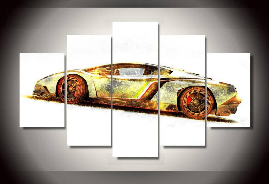 online kopen wholesale racewagen posters uit china racewagen posters groothandel. Black Bedroom Furniture Sets. Home Design Ideas