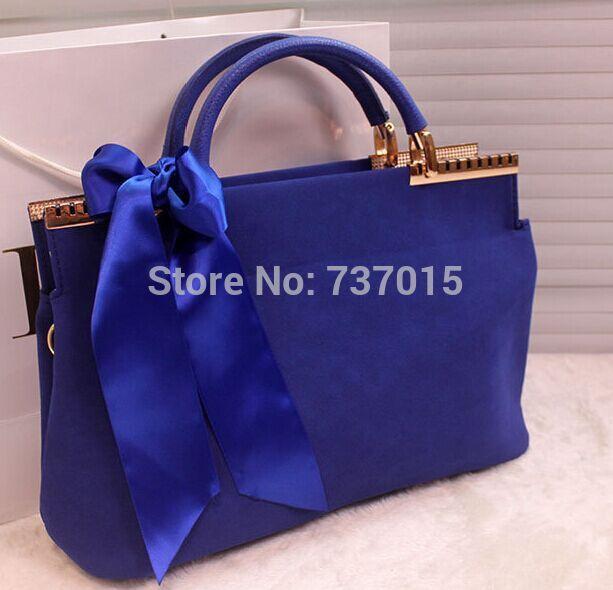 FASHION TENDER 2014 women messenger bag matte leather handbag women bags Lady Leather Shoulder Bag designer<br><br>Aliexpress