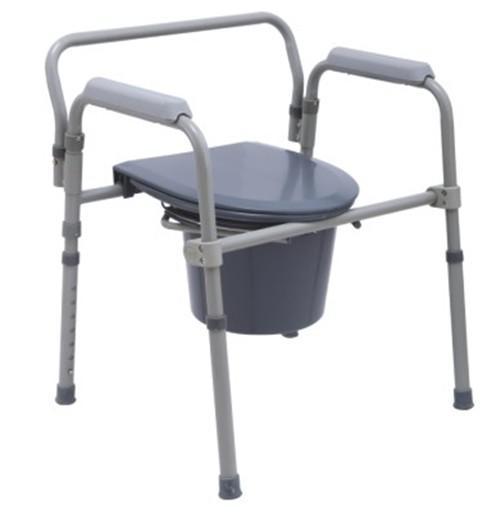 achetez en gros chaise pliante de toilette en ligne des grossistes chaise pliante de toilette. Black Bedroom Furniture Sets. Home Design Ideas