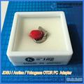 OTDR FC Adapter for JDSU MTS 2000 4000 6000 8000 Anritsu MW9070 9070B 9076 9080 9081