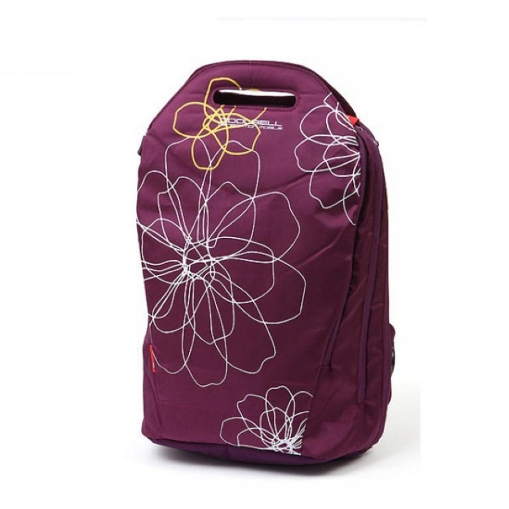 Best Waterproof Backpack For School - Crazy Backpacks