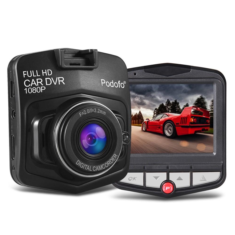 2016 newest mini car dvr gt300 camera camcorder 1080p full hd videoregistrator parking recorder. Black Bedroom Furniture Sets. Home Design Ideas