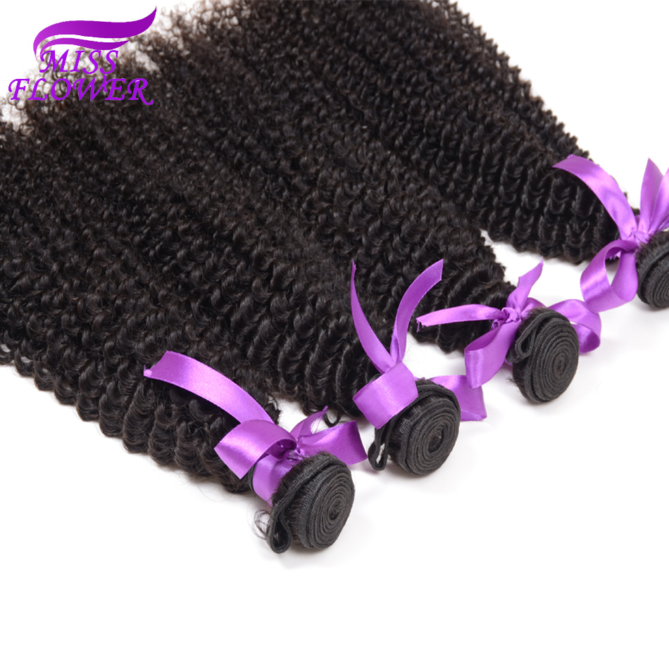 6A Malaysian Kinky Curly Hair 4 Pcs/Lot Afro Kinky Curly Hair Bundles Wet And Wavy Human Hair Weave Extentions Rosa Hair Product<br><br>Aliexpress