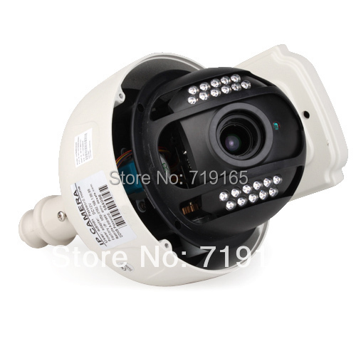 все цены на  Камера наблюдения OEM IP /cctv AP006  онлайн