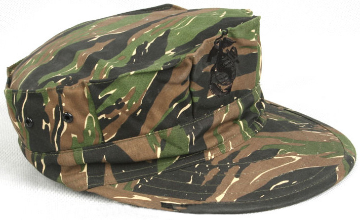 2014 Loveslf Fashion style military hat Camouflage army hat High-quality Best Sellers(China (Mainland))