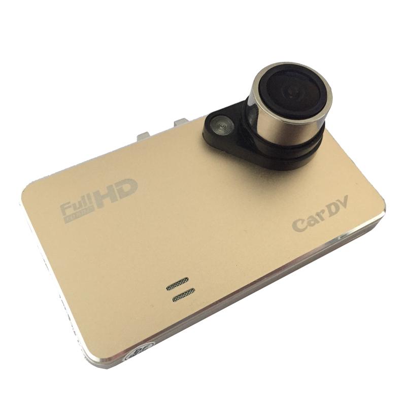 HD 1080P Car DVR Camera Auto Video Recorder Novatek 96220 G-sensor HDMI Carro Coche Dash Cam Dashboard Dashcam Camcorders DVR(China (Mainland))