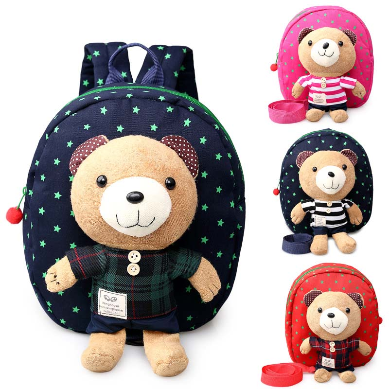 Toddler Size Backpacks Reviews - Online Shopping Toddler Size ...