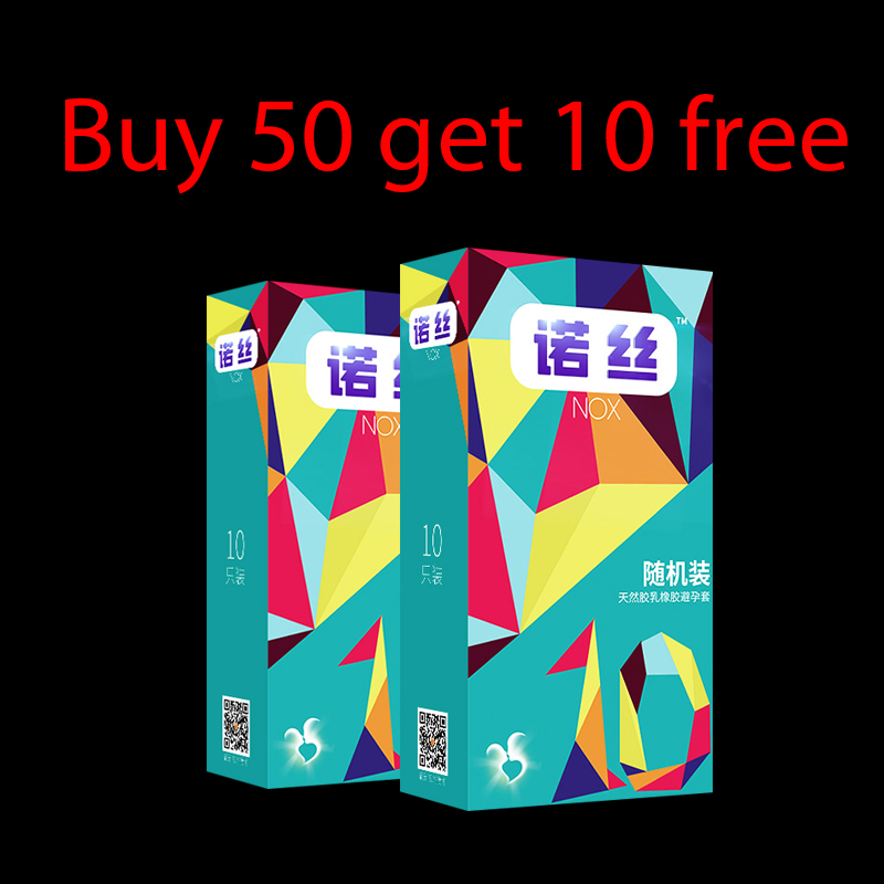 2016 New 50Pcs/5Box Lot Hot Sale Quality Sex Products Natural Latex Condoms For Men Adult Better Sex Toys Safer Contraception(China (Mainland))