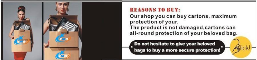 2015 моды дизайнер марки desigual женщин сумочка Винтаж продать тенденция официальное одно плечо сумки кросс тело кожаный мешок 1343