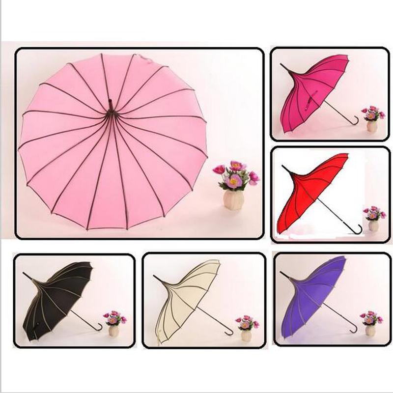 тогда лучший зонтик на алиэкспресс состав термобелья