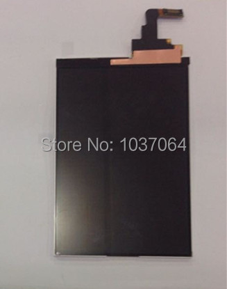 LCD screen display For Iphone 3GS (NOT FOR 3G) +tracking No Free shipping(China (Mainland))