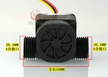 Free shipping/GM common major brands of gas water heaters accessories pressure switch KFR-1(China (Mainland))