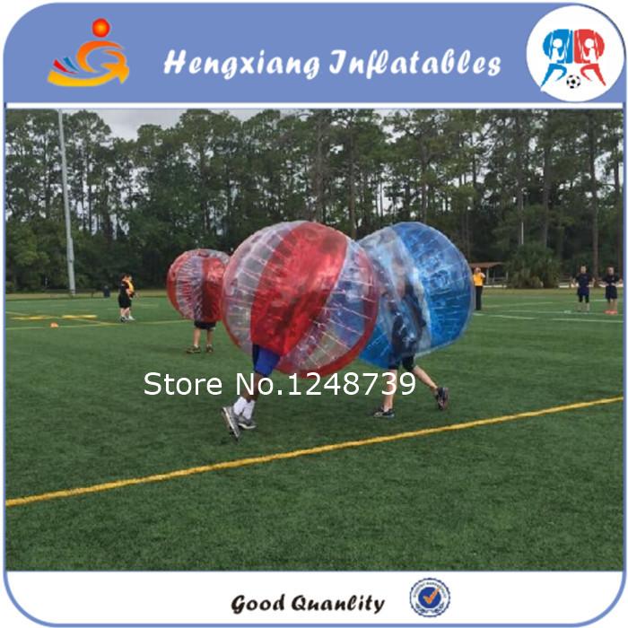 La Formación De equipos Para La Escuela, Club Precio de Fábrica TPU 1.2 m Bolas Loopy, loopyballs locos, burbuja de Fútbol, burbuja de Fútbol(China (Mainland))