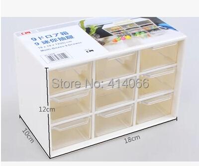 Ящики для хранения из Китая