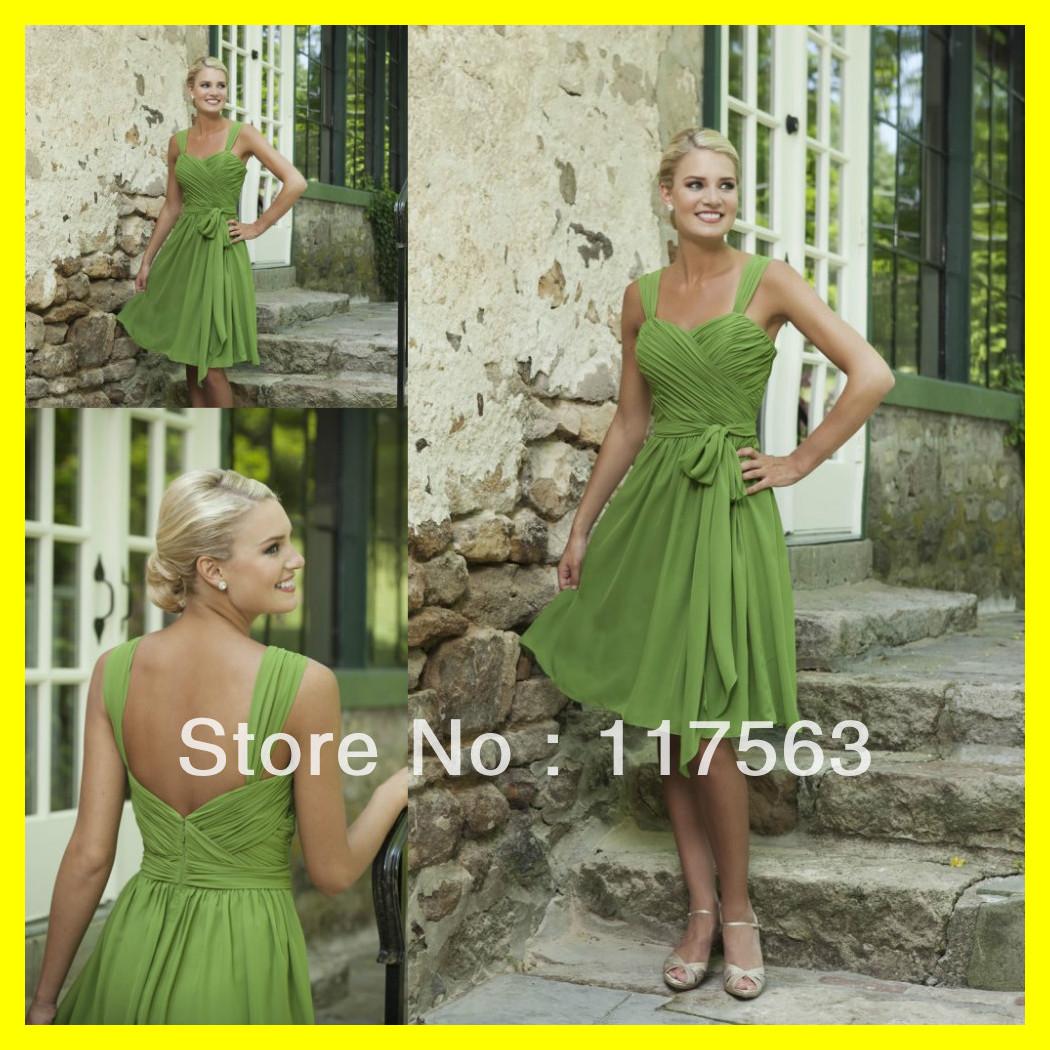 Shop bridesmaid dresses long stylish beach wedding uk for Bra for wedding dress shopping