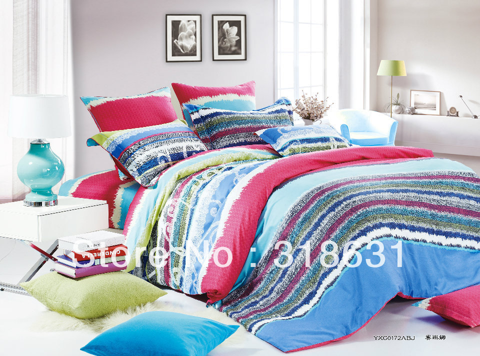 selena gomez bedroom set wesharepics