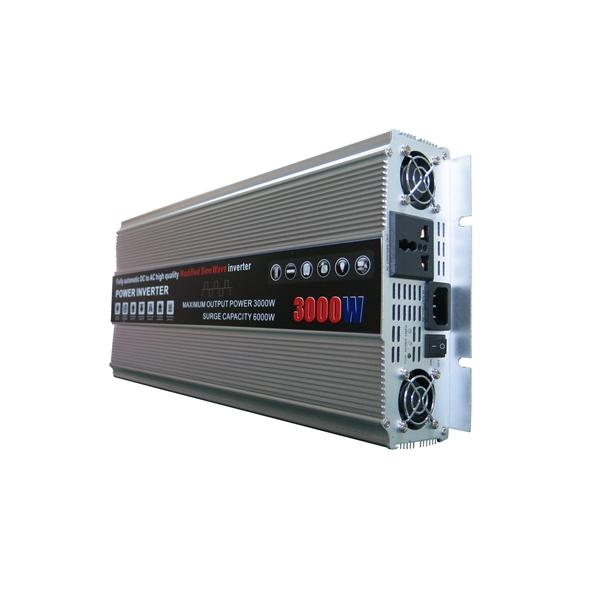Здесь можно купить  I-P-PI-UPS-3000W solar/wind power inverter with charger Specification  Электротехническое оборудование и материалы