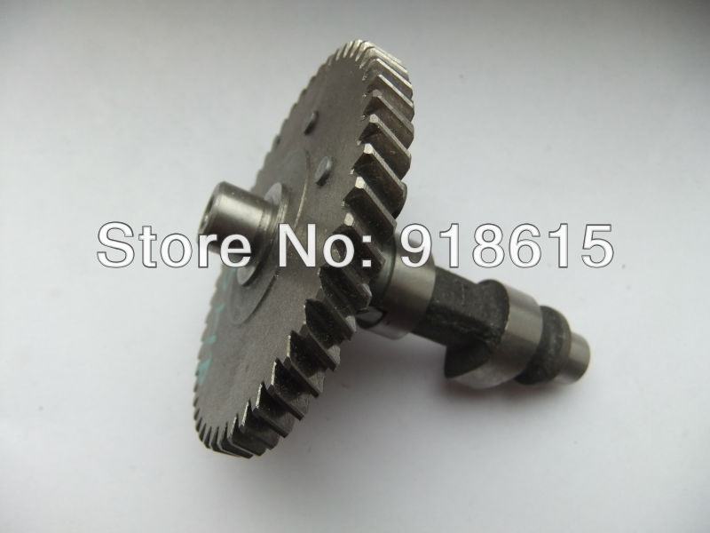 GX160 Camshaft gasoline engine parts 5 5HP replacement