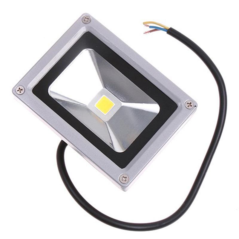 popular ip66 light fixture buy cheap ip66 light fixture. Black Bedroom Furniture Sets. Home Design Ideas