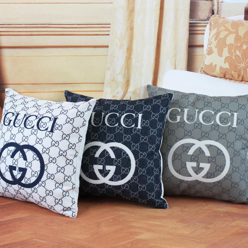 Диванная подушка Buky , Universal диванная подушка