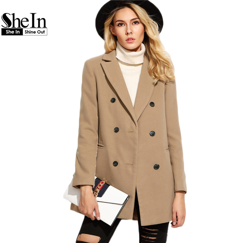 Pea Coat Coats: Stay warm with our great selection of Women's coats from fluctuatin.gq Your Online Women's Outerwear Store! Get 5% in rewards with Club O!