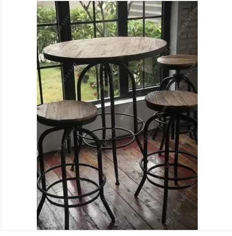 French Wrought Iron Bar Chairs The American Bar Chairs And Coffee Table And Chair Sets