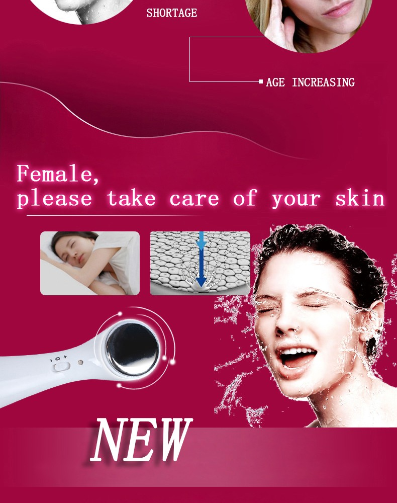 new technology Mini Home Face Facial Massager Beauty Health Care Skin Lift Device Ultrasonic Ion Cleanser Whitening Anti Acne  new technology Mini Home Face Facial Massager Beauty Health Care Skin Lift Device Ultrasonic Ion Cleanser Whitening Anti Acne  new technology Mini Home Face Facial Massager Beauty Health Care Skin Lift Device Ultrasonic Ion Cleanser Whitening Anti Acne