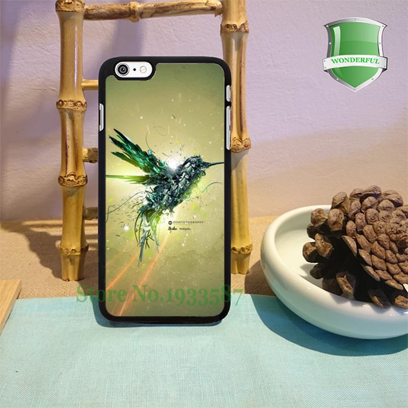 iphone 4 4s 5 5s 5c 6 6