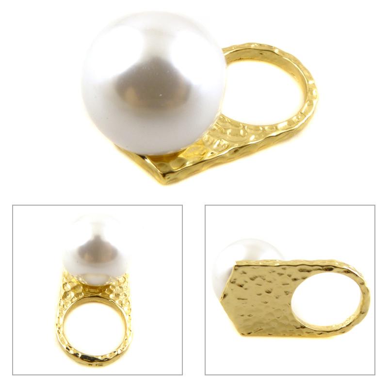 Unique Design For Women Jewelry Fashion Style Charming