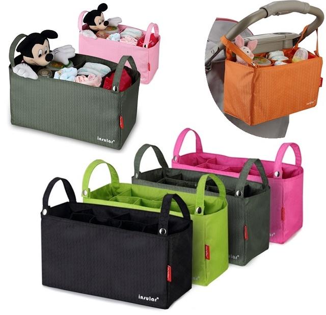Новое поступление пеленки мешок многофункциональный мешок ребенка сумки для мамы ...