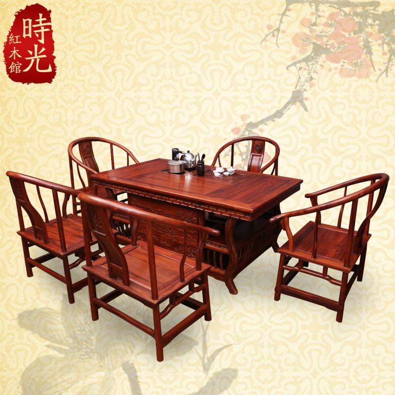 africain chaise en bois promotion achetez des africain. Black Bedroom Furniture Sets. Home Design Ideas