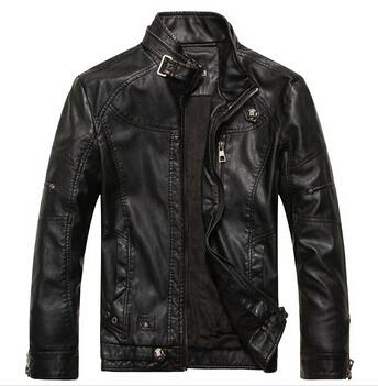 Мужские плащи и куртки весна 2 15 - фото и модные
