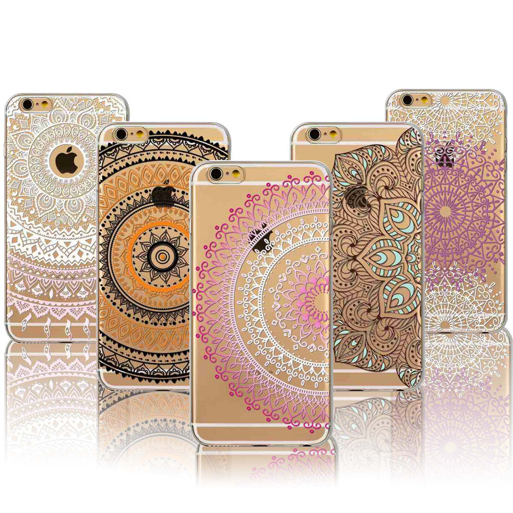 Case Design clear cell phone cases bulk : ... Clear Mobile Phone Cases-in Phone Bags u0026 Cases from Phones